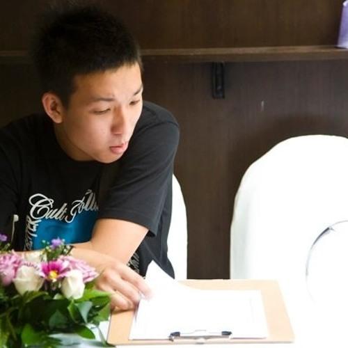 fong (Schizzic)'s avatar