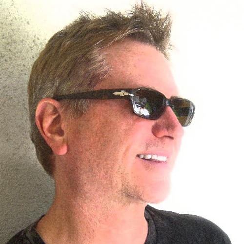 brianhanley's avatar