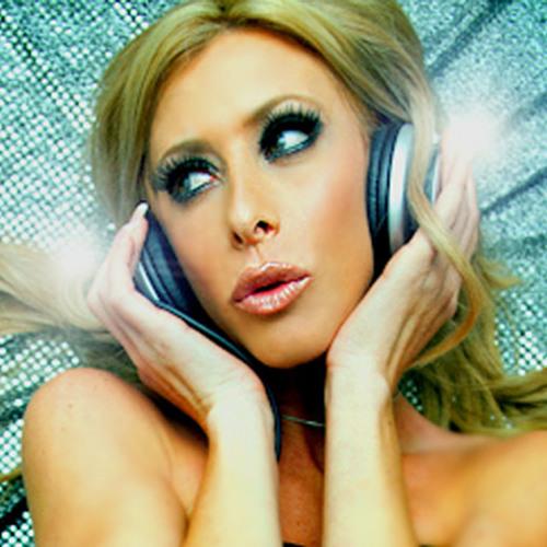 DJ A.F.I's avatar