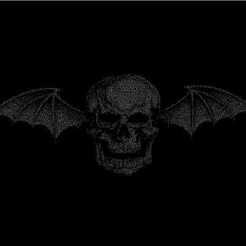 Avenged Sevenfold Family's avatar