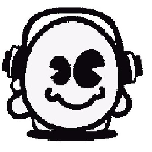 Geier-Records's avatar