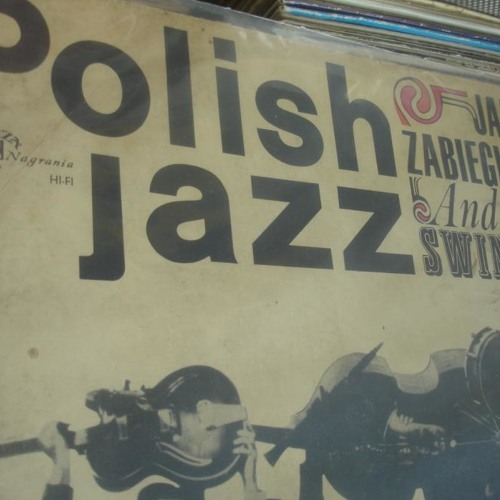 WeLovePolishJazz's avatar