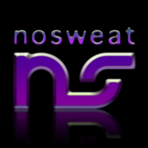 nosweat's avatar