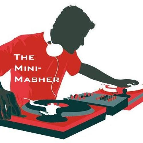 The-Mini-Masher's avatar