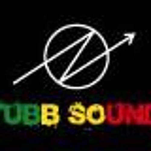 Tubb sound's avatar