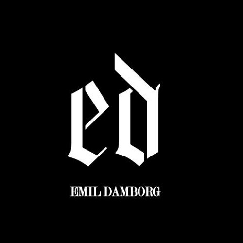 Swedish House Mafia - Greyhound (Emil Damborg Intro Edit)