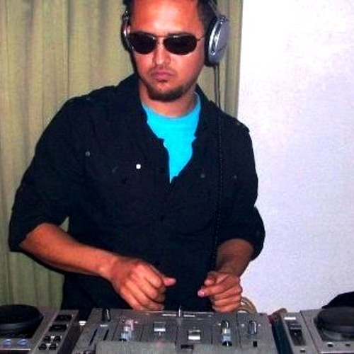 LaLo Perez DJ DaFuck's avatar