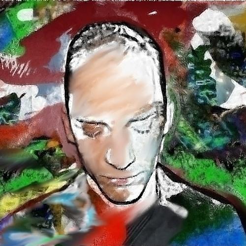Simulacrum's avatar