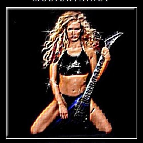 MusicRVA's avatar