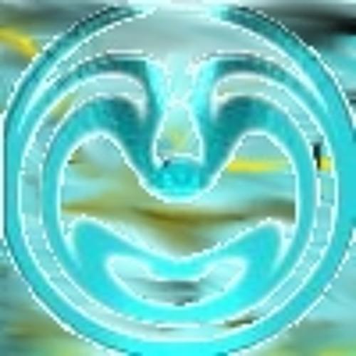 LordDANEgerous's avatar
