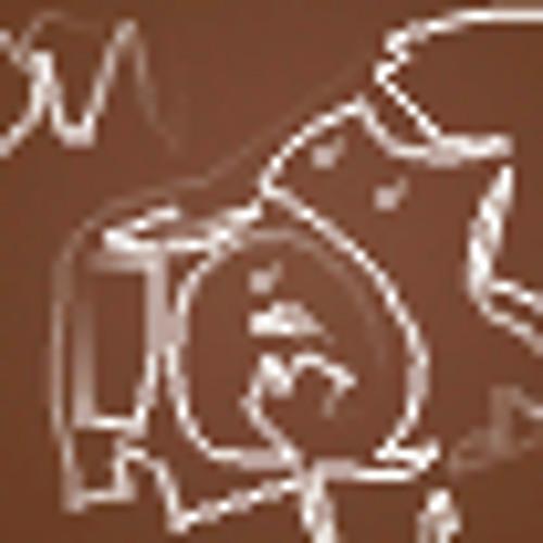 ToasterEater's avatar