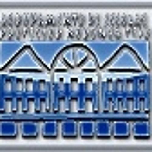 radio-agrupamento's avatar