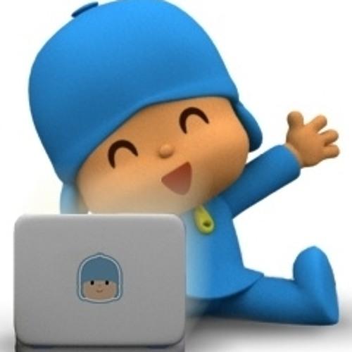 matthias-ffm's avatar
