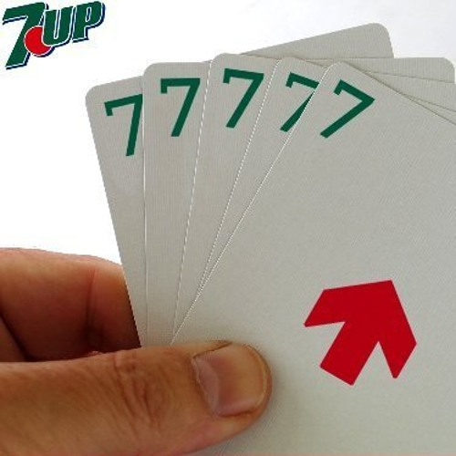 7up's avatar