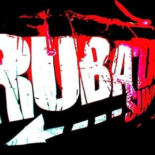 RubA'Dub Sundays's avatar
