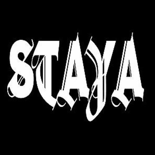 Dubtrap260 # Staya