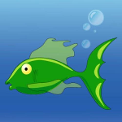 sashimi_fr's avatar