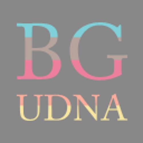 BGUDNA's avatar