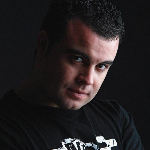 carlospalacio's avatar