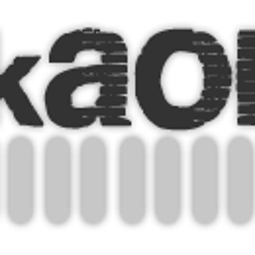 kaon-lab's avatar