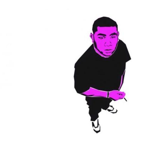 DJ PAT's avatar