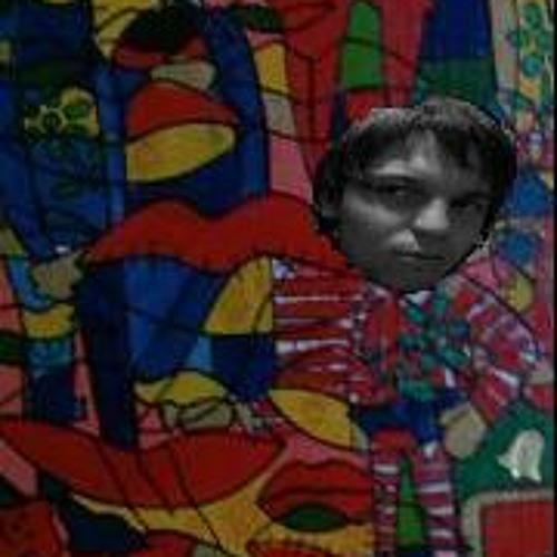genegun's avatar