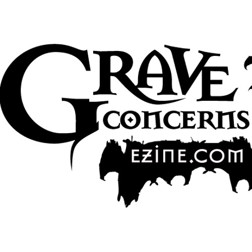 graveconcernsezine's avatar