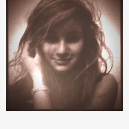 Sofielise's avatar