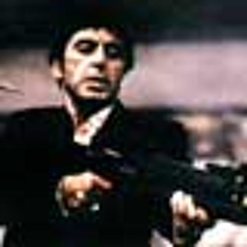 JosephGallegos's avatar