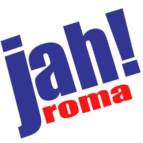 Jahroma's avatar