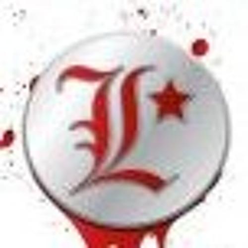 Limpstar's avatar