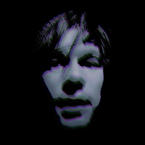 Mickey Procon's avatar