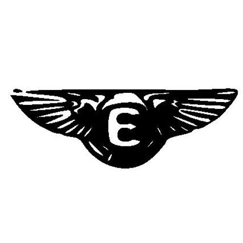 EL sunshine's avatar