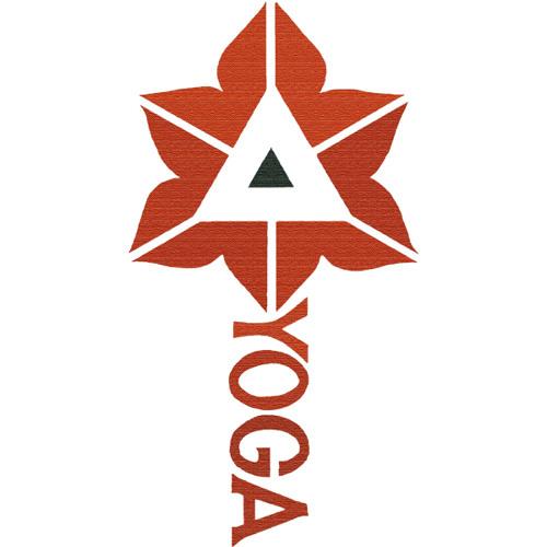 yogarecords's avatar