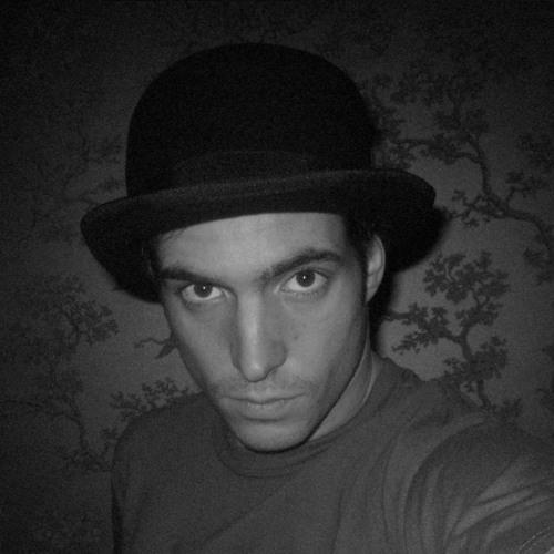Jeandegbert's avatar