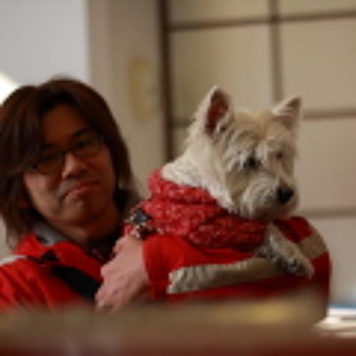 uesugihiroshi's avatar
