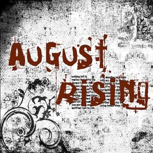 augustrising's avatar