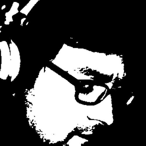 Mister Higgs's avatar