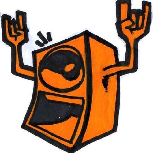 ZaTeK's avatar