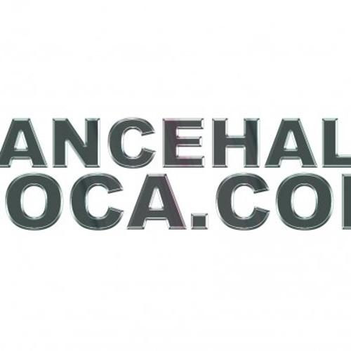 DancehallSoca's avatar