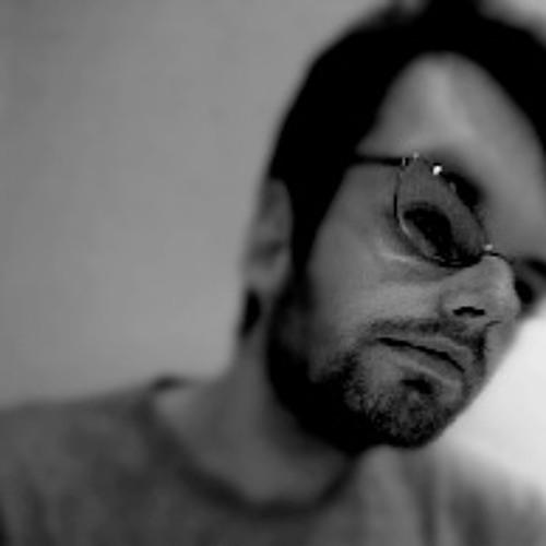 toneburst's avatar