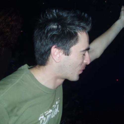 IPPOTEK's avatar
