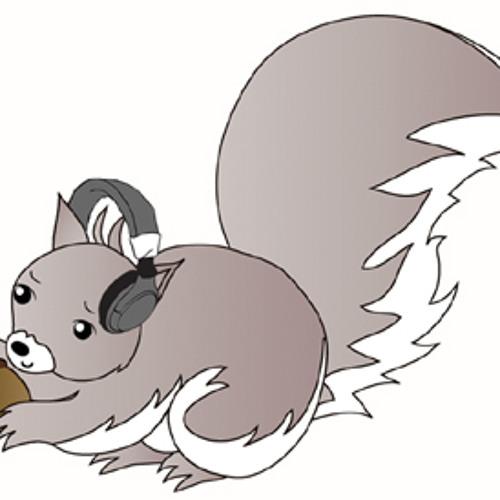 BradleysAlmanac's avatar