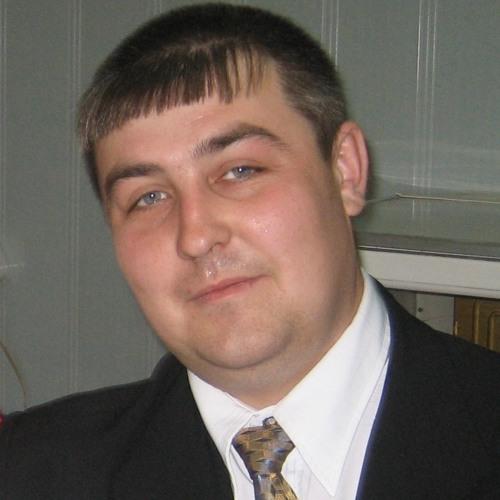 nikolavesnin's avatar
