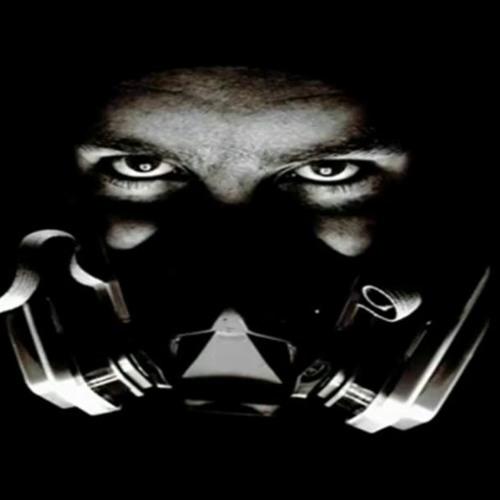 Skepta - I Spy (Spaceship) Instrumental