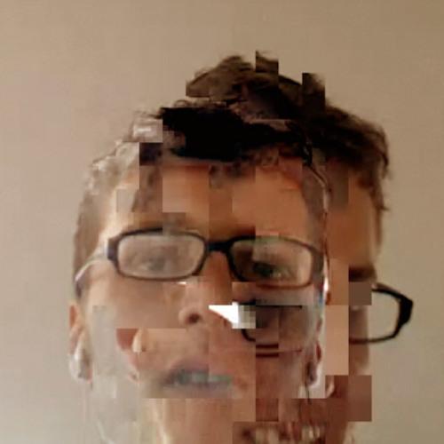 13bitstring's avatar