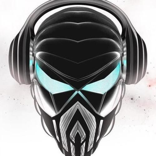 markus2markus's avatar