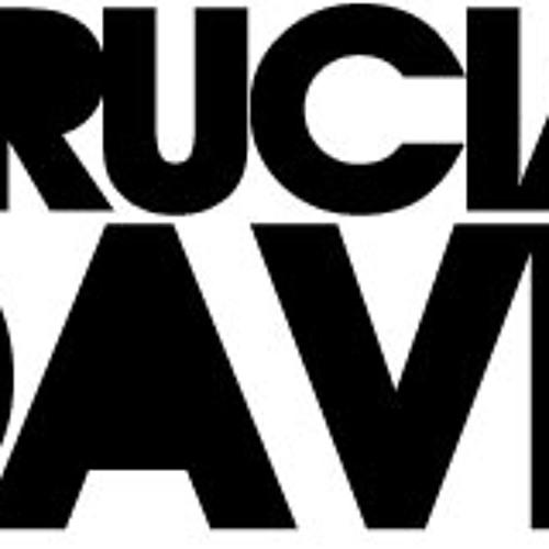 CrucialDavis's avatar