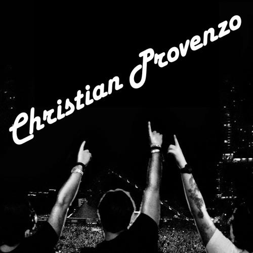 Christian Provenzo's avatar