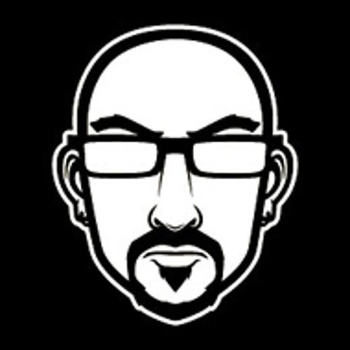 lacko-Illustration's avatar